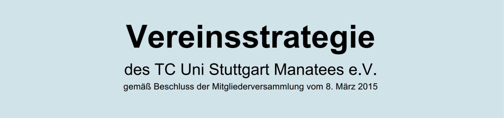 TC-Manatees_Vereinsstrategie_oben